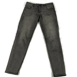 Kut From The Kloth Donna  Skinny Ankle Jeans
